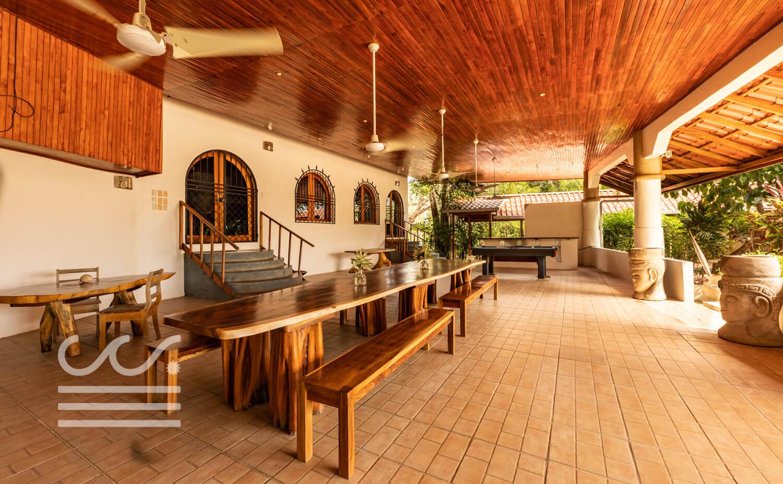 Sunset-Peak-Wanderlust-Realty-Real-Estate-Rentals-Nosara-Costa-Rica-11.jpg