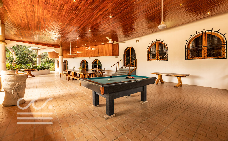 Sunset-Peak-Wanderlust-Realty-Real-Estate-Rentals-Nosara-Costa-Rica-12.jpg