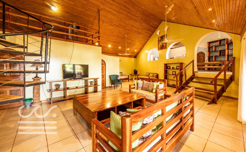 Sunset-Peak-Wanderlust-Realty-Real-Estate-Rentals-Nosara-Costa-Rica-14.jpg