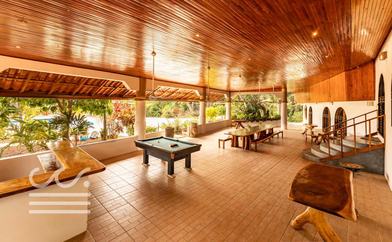 Sunset-Peak-Wanderlust-Realty-Real-Estate-Rentals-Nosara-Costa-Rica-13.jpg