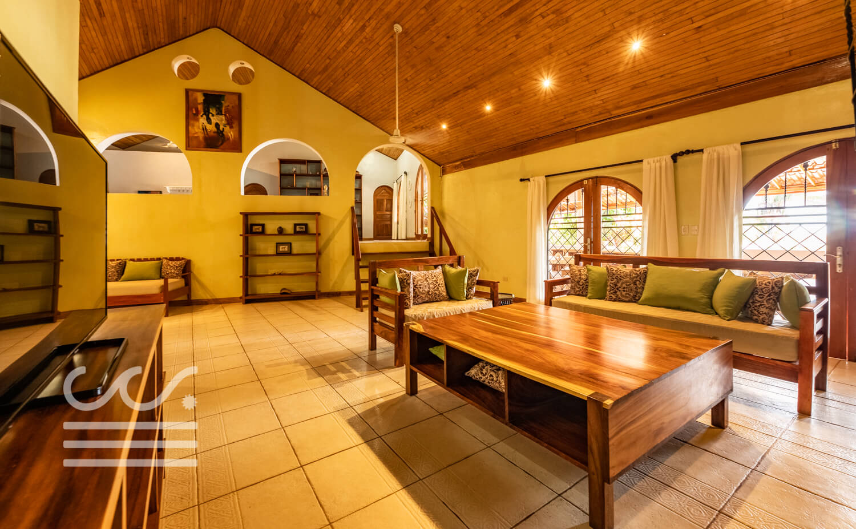 Sunset-Peak-Wanderlust-Realty-Real-Estate-Rentals-Nosara-Costa-Rica-15.jpg