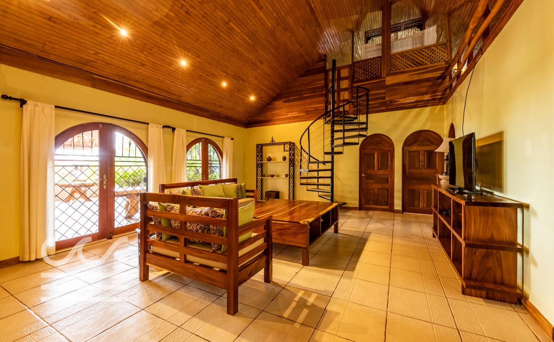 Sunset-Peak-Wanderlust-Realty-Real-Estate-Rentals-Nosara-Costa-Rica-16.jpg