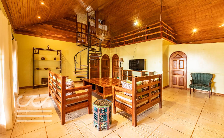 Sunset-Peak-Wanderlust-Realty-Real-Estate-Rentals-Nosara-Costa-Rica-17.jpg