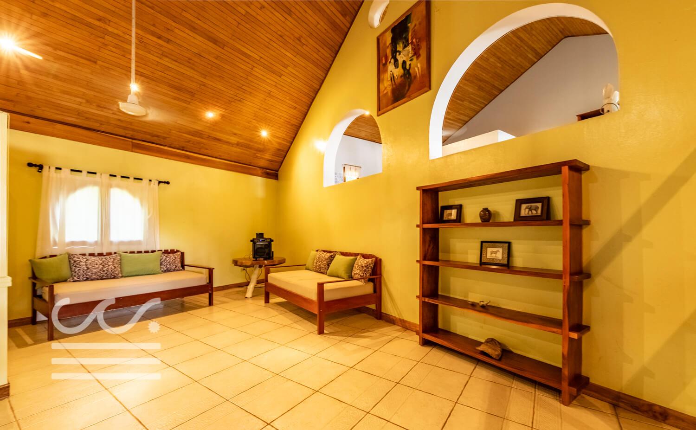 Sunset-Peak-Wanderlust-Realty-Real-Estate-Rentals-Nosara-Costa-Rica-18.jpg