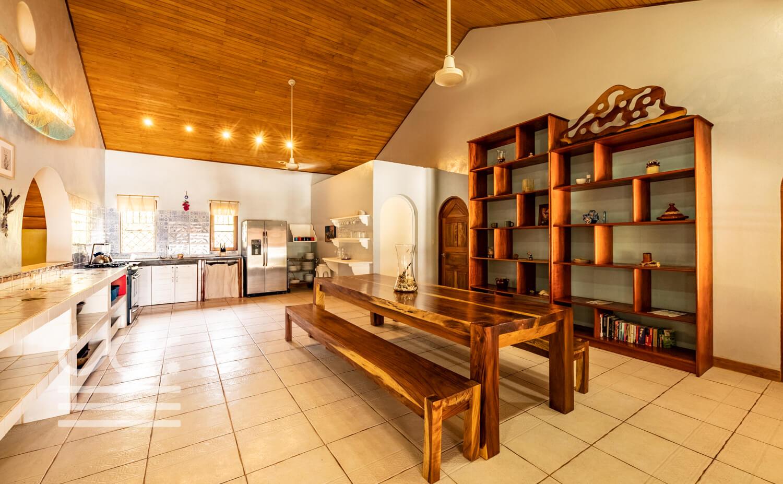 Sunset-Peak-Wanderlust-Realty-Real-Estate-Rentals-Nosara-Costa-Rica-19.jpg