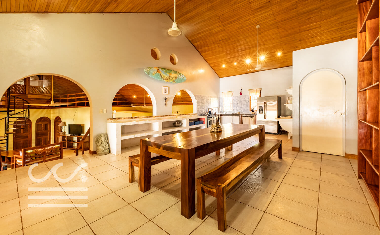 Sunset-Peak-Wanderlust-Realty-Real-Estate-Rentals-Nosara-Costa-Rica-20.jpg