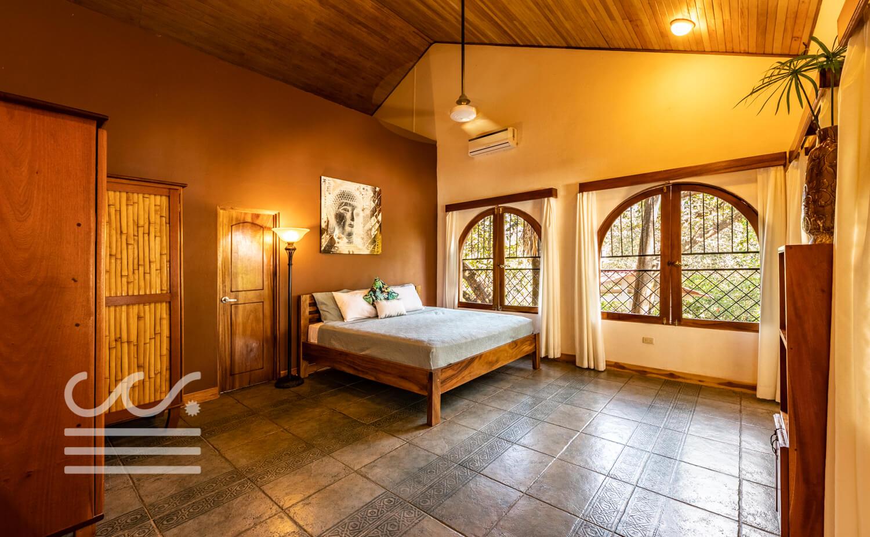 Sunset-Peak-Wanderlust-Realty-Real-Estate-Rentals-Nosara-Costa-Rica-21.jpg