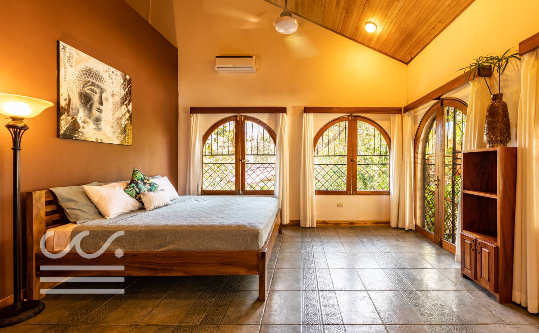 Sunset-Peak-Wanderlust-Realty-Real-Estate-Rentals-Nosara-Costa-Rica-22.jpg
