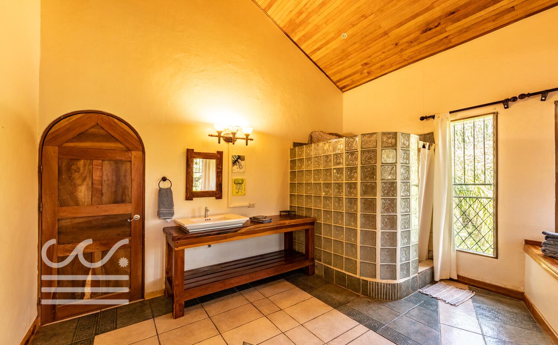 Sunset-Peak-Wanderlust-Realty-Real-Estate-Rentals-Nosara-Costa-Rica-24.jpg