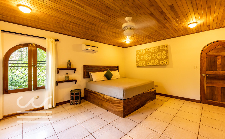Sunset-Peak-Wanderlust-Realty-Real-Estate-Rentals-Nosara-Costa-Rica-26.jpg