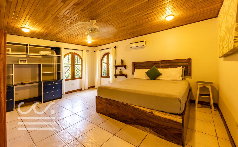 Sunset-Peak-Wanderlust-Realty-Real-Estate-Rentals-Nosara-Costa-Rica-27.jpg
