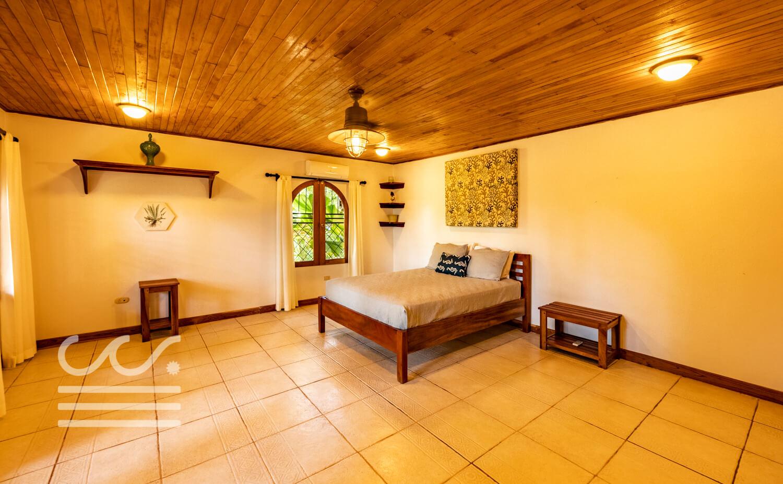 Sunset-Peak-Wanderlust-Realty-Real-Estate-Rentals-Nosara-Costa-Rica-30.jpg