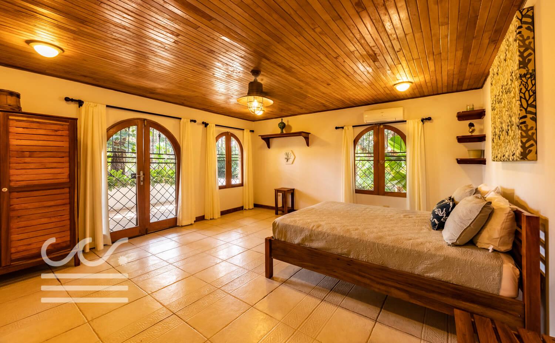Sunset-Peak-Wanderlust-Realty-Real-Estate-Rentals-Nosara-Costa-Rica-31.jpg