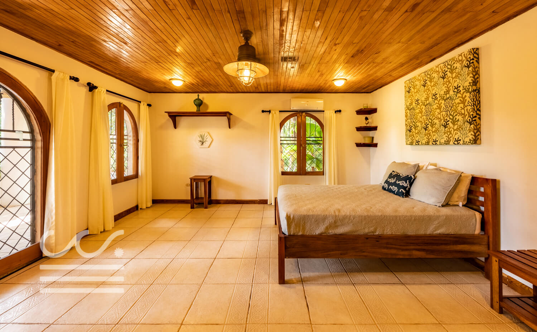 Sunset-Peak-Wanderlust-Realty-Real-Estate-Rentals-Nosara-Costa-Rica-32.jpg