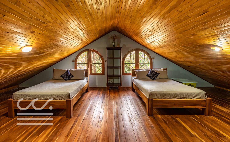 Sunset-Peak-Wanderlust-Realty-Real-Estate-Rentals-Nosara-Costa-Rica-33.jpg