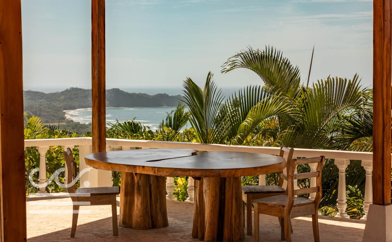 Sunset-Peak-Wanderlust-Realty-Real-Estate-Rentals-Nosara-Costa-Rica-35.jpg