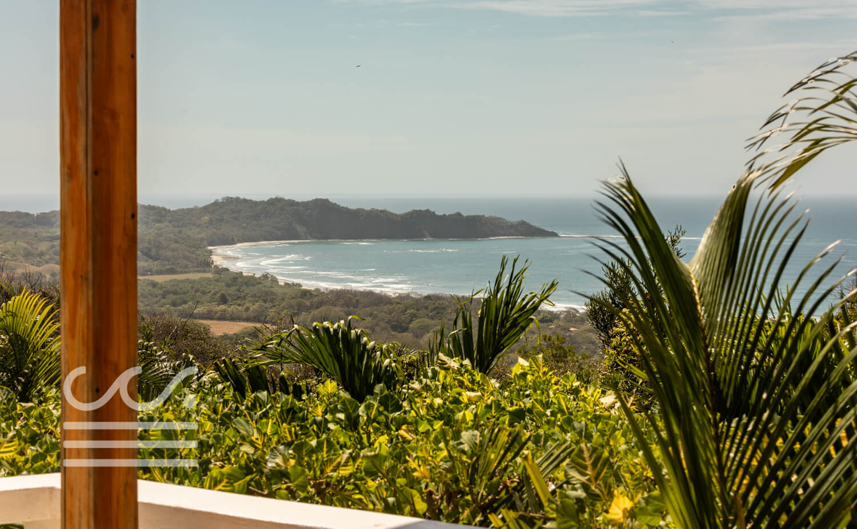 Sunset-Peak-Wanderlust-Realty-Real-Estate-Rentals-Nosara-Costa-Rica-36.jpg