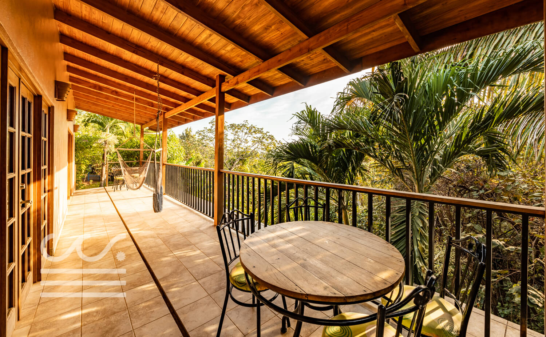 Sunset-Peak-Wanderlust-Realty-Real-Estate-Rentals-Nosara-Costa-Rica-37.jpg