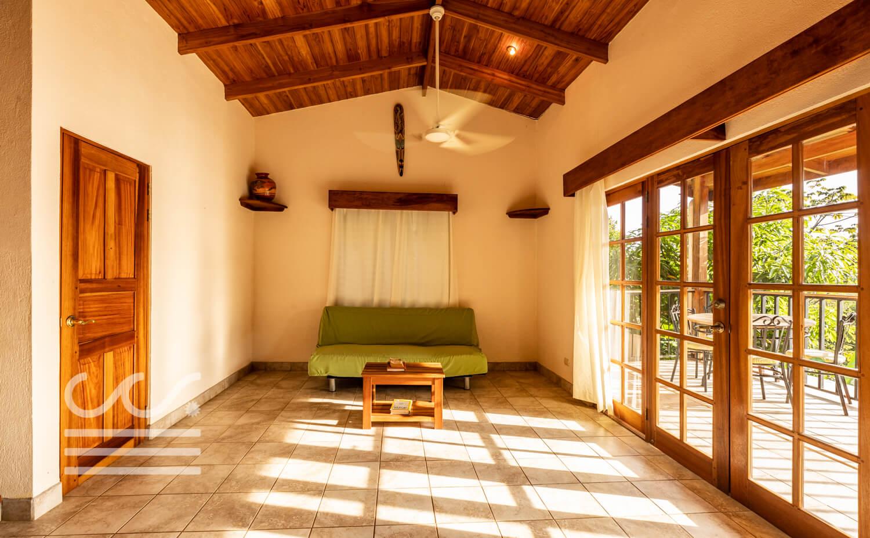 Sunset-Peak-Wanderlust-Realty-Real-Estate-Rentals-Nosara-Costa-Rica-39.jpg