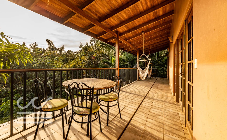 Sunset-Peak-Wanderlust-Realty-Real-Estate-Rentals-Nosara-Costa-Rica-41.jpg