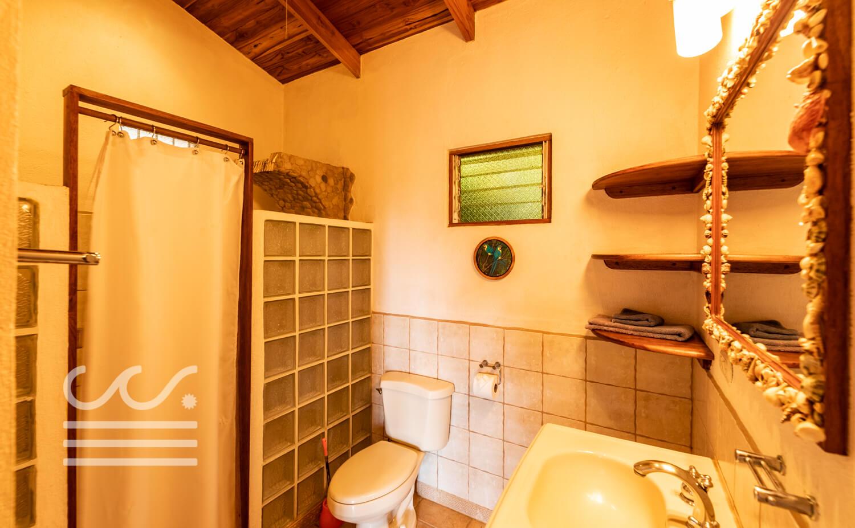 Sunset-Peak-Wanderlust-Realty-Real-Estate-Rentals-Nosara-Costa-Rica-44.jpg