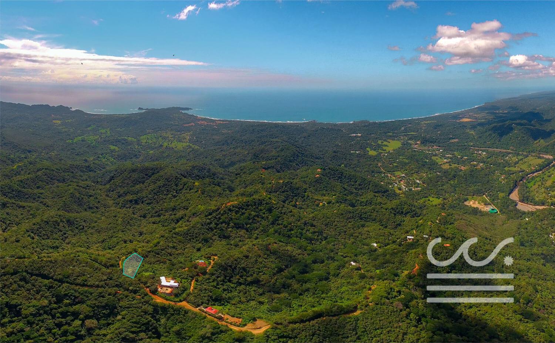 Bosque-Verde-45B-Wanderlust-Realty-Real-Estate-Rentals-Nosara-Costa-Rica-1.jpg