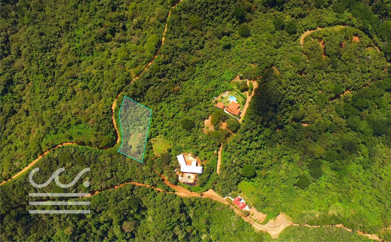 Bosque-Verde-45B-Wanderlust-Realty-Real-Estate-Rentals-Nosara-Costa-Rica-2.jpg