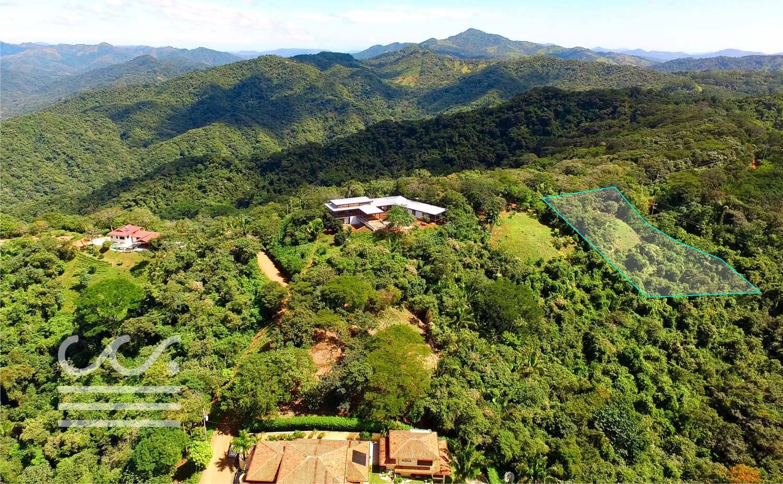 Bosque-Verde-45B-Wanderlust-Realty-Real-Estate-Rentals-Nosara-Costa-Rica-3.jpg