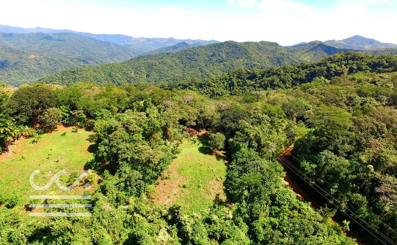Bosque-Verde-45B-Wanderlust-Realty-Real-Estate-Rentals-Nosara-Costa-Rica-4.jpg