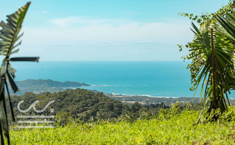Bosque-Verde-45B-Wanderlust-Realty-Real-Estate-Rentals-Nosara-Costa-Rica-13.jpg