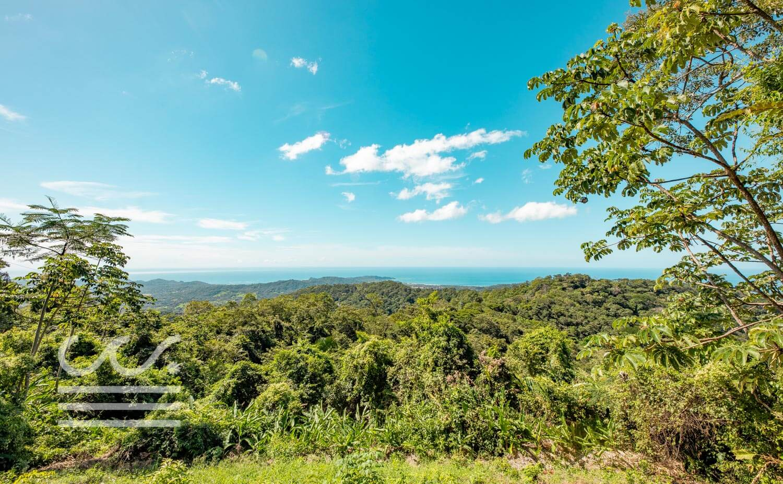 Bosque-Verde-45B-Wanderlust-Realty-Real-Estate-Rentals-Nosara-Costa-Rica-14.jpg