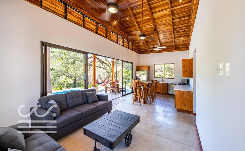 Casa-Ease-Wanderlust-Realty-Real-Estate-Rentals-Nosara-Costa-Rica-1.jpg