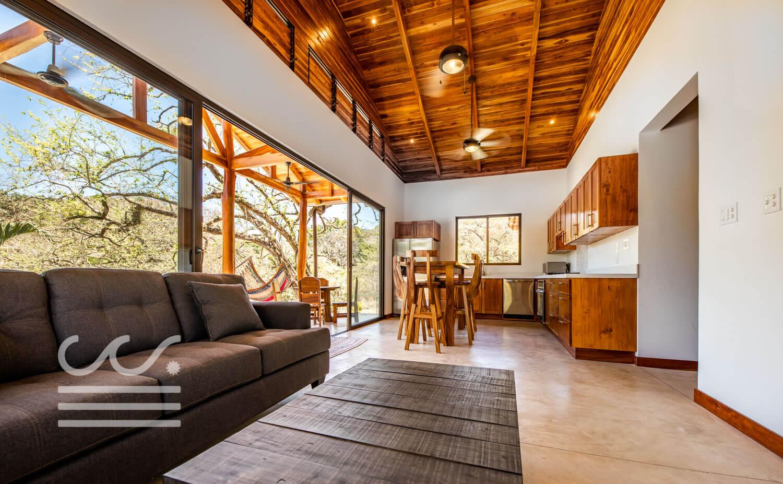 Casa-Ease-Wanderlust-Realty-Real-Estate-Rentals-Nosara-Costa-Rica-2.jpg