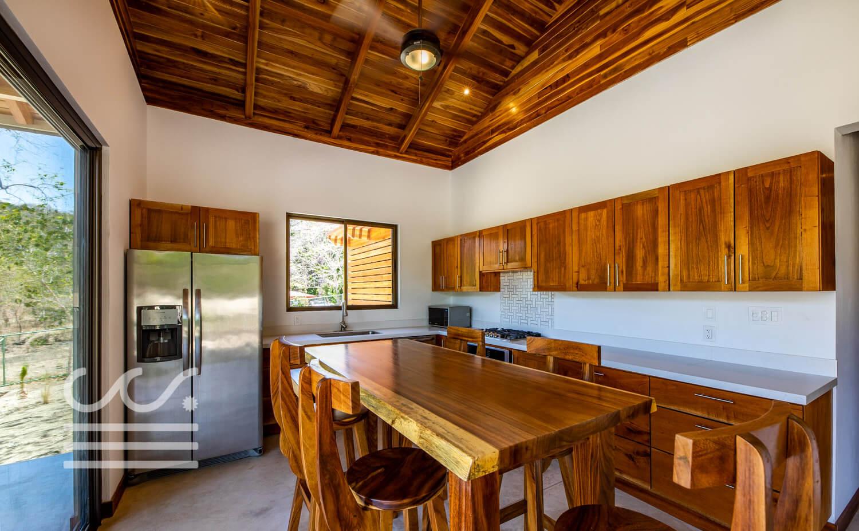 Casa-Ease-Wanderlust-Realty-Real-Estate-Rentals-Nosara-Costa-Rica-3.jpg