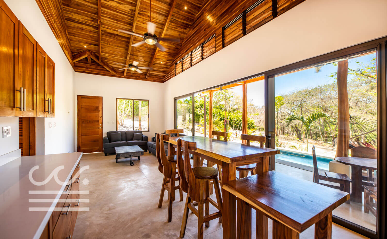 Casa-Ease-Wanderlust-Realty-Real-Estate-Rentals-Nosara-Costa-Rica-4.jpg