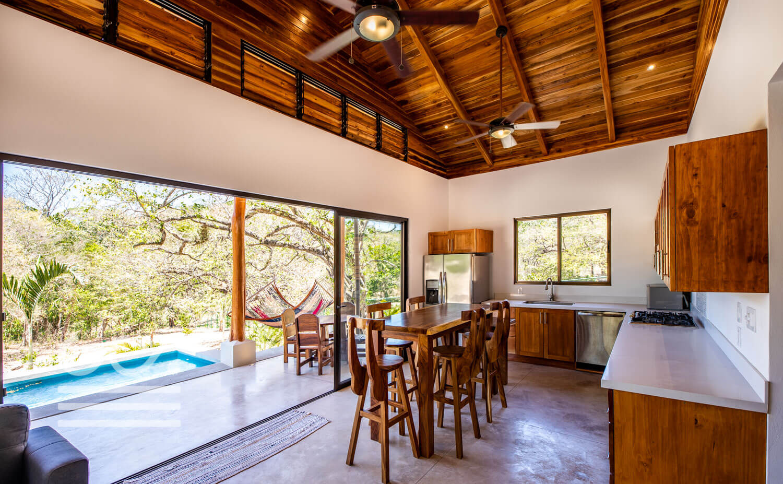 Casa-Ease-Wanderlust-Realty-Real-Estate-Rentals-Nosara-Costa-Rica-5.jpg