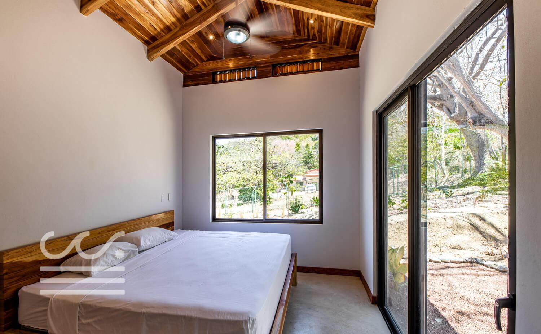 Casa-Ease-Wanderlust-Realty-Real-Estate-Rentals-Nosara-Costa-Rica-6.jpg