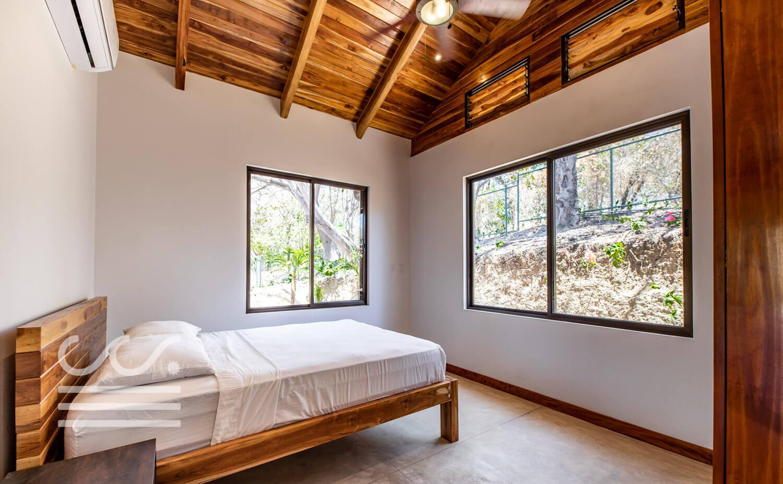 Casa-Ease-Wanderlust-Realty-Real-Estate-Rentals-Nosara-Costa-Rica-7.jpg