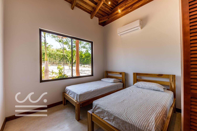 Casa-Ease-Wanderlust-Realty-Real-Estate-Rentals-Nosara-Costa-Rica-8.jpg