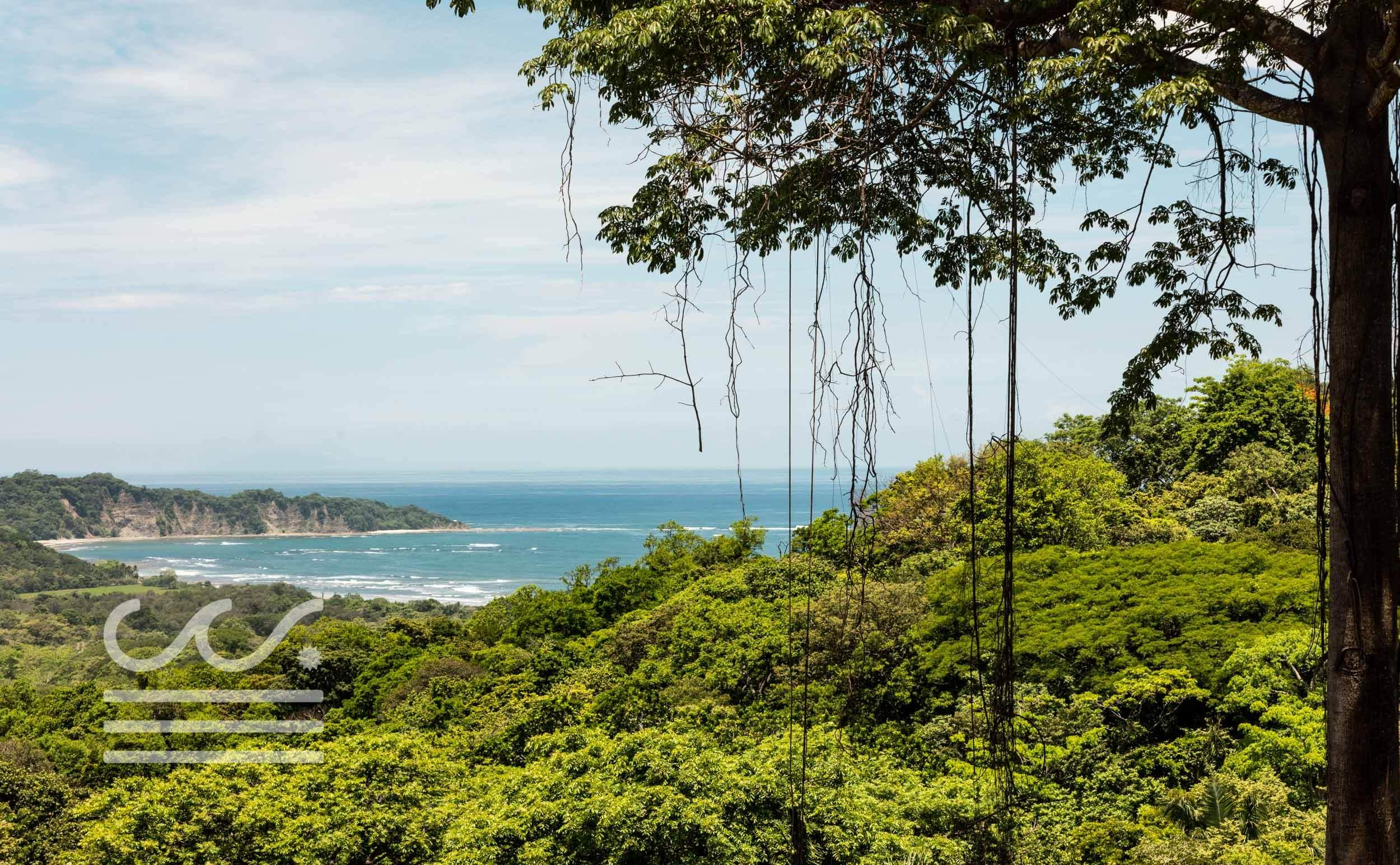 EE-101-Lot-Wanderlust-Realty-Real-Estate-Nosara-Costa-Rica-3compressed.jpg
