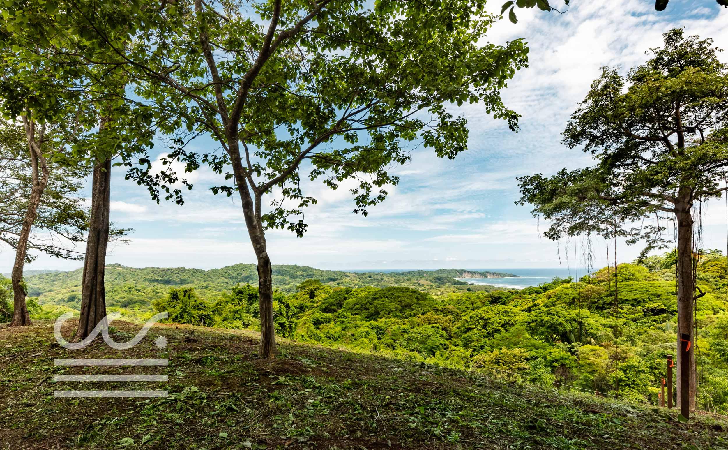 EE-101-Lot-Wanderlust-Realty-Real-Estate-Nosara-Costa-Rica-5compressed.jpg