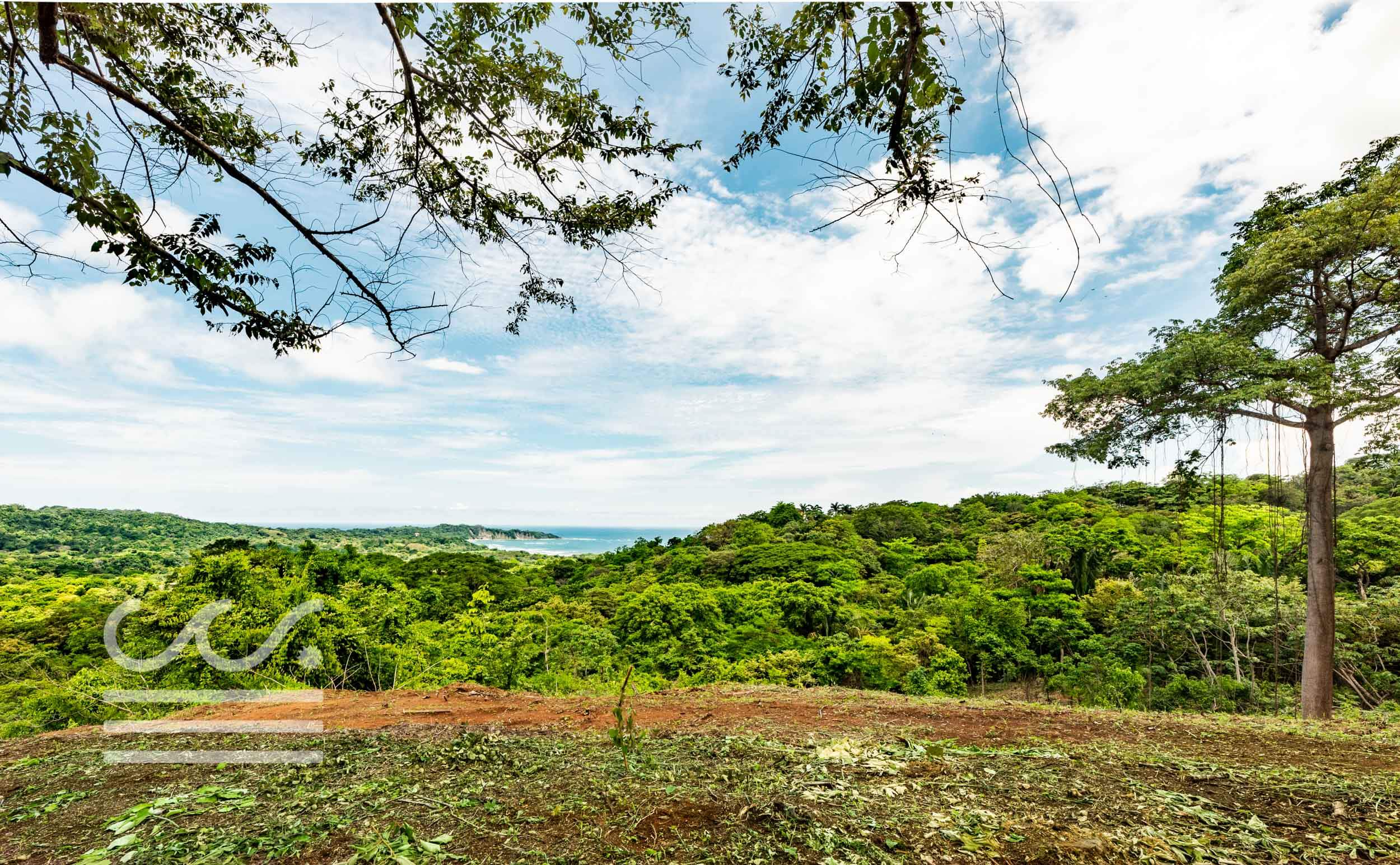 EE-101-Lot-Wanderlust-Realty-Real-Estate-Nosara-Costa-Rica-8compressed.jpg