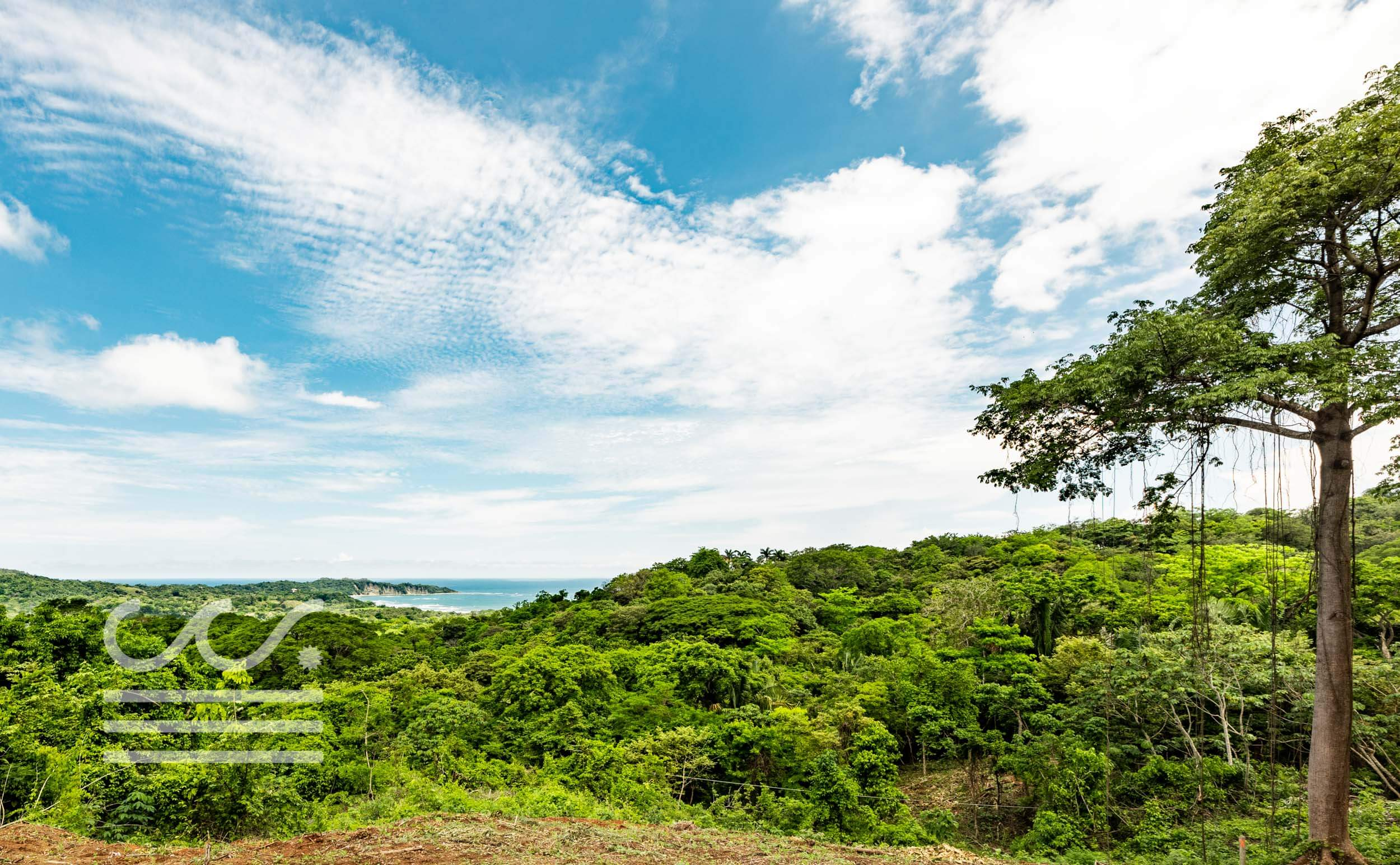 EE-101-Lot-Wanderlust-Realty-Real-Estate-Nosara-Costa-Rica-9compressed.jpg