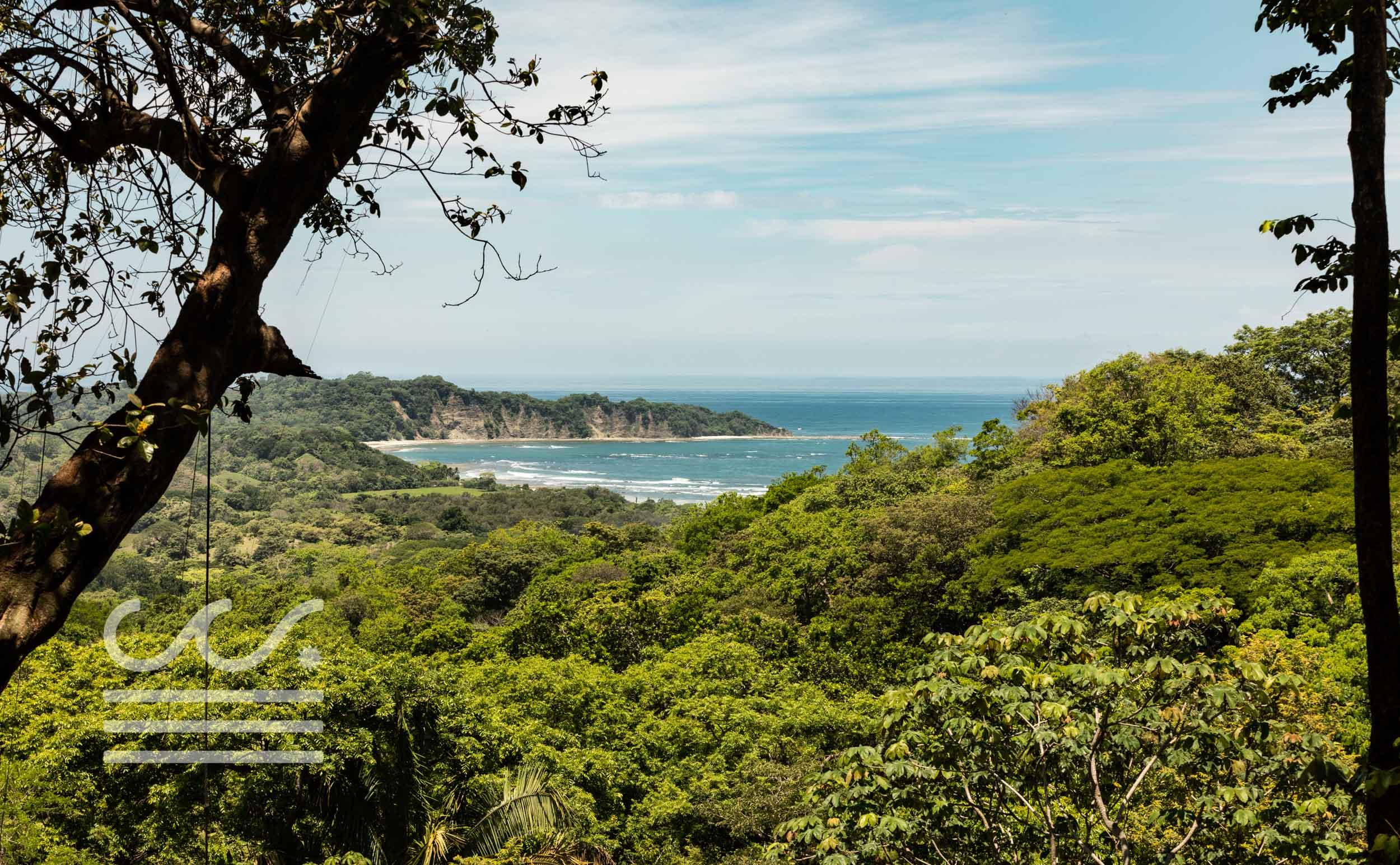EE-102-Lot-Wanderlust-Realty-Real-Estate-Nosara-Costa-Rica-4.jpg