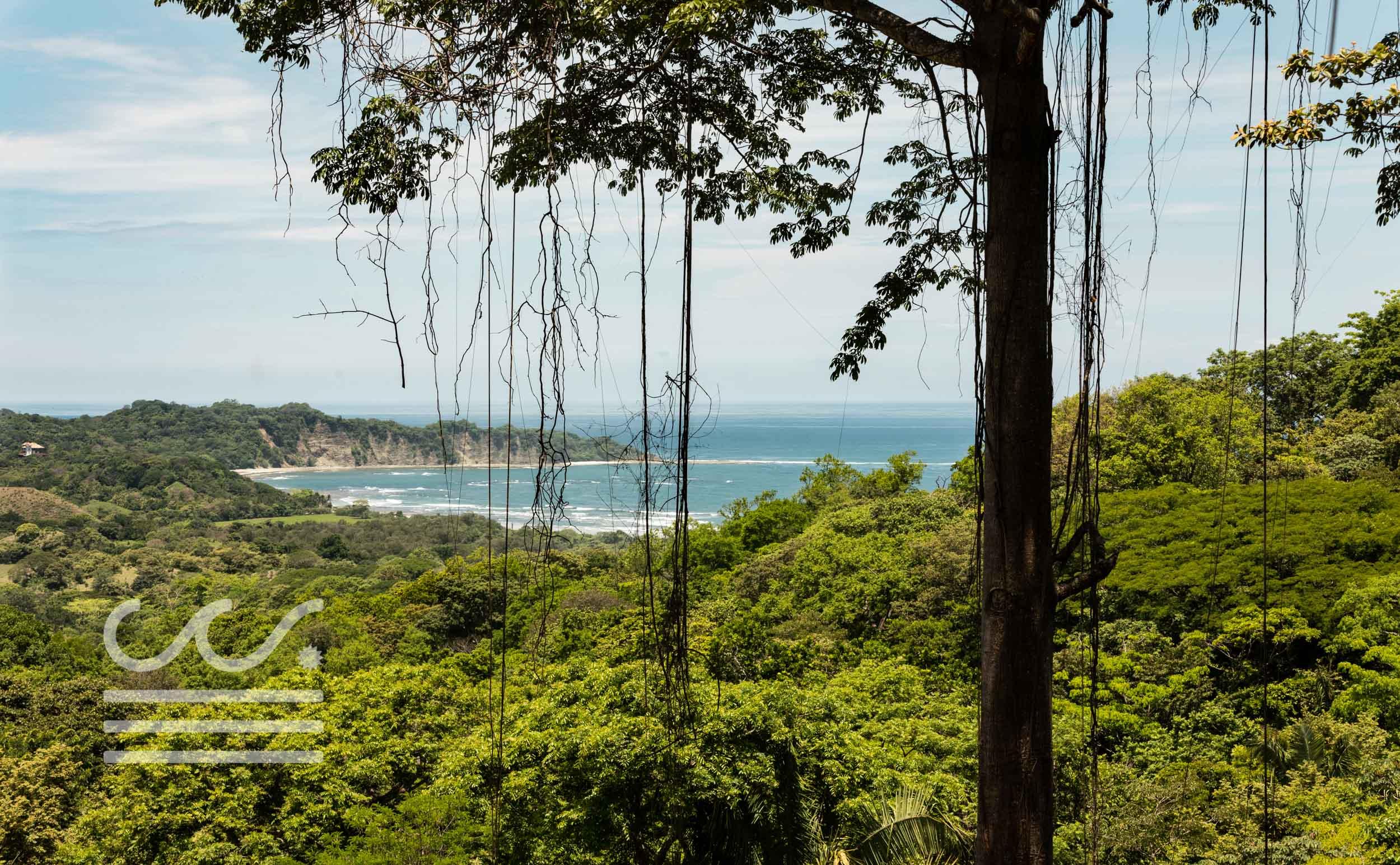 EE-102-Lot-Wanderlust-Realty-Real-Estate-Nosara-Costa-Rica-5.jpg