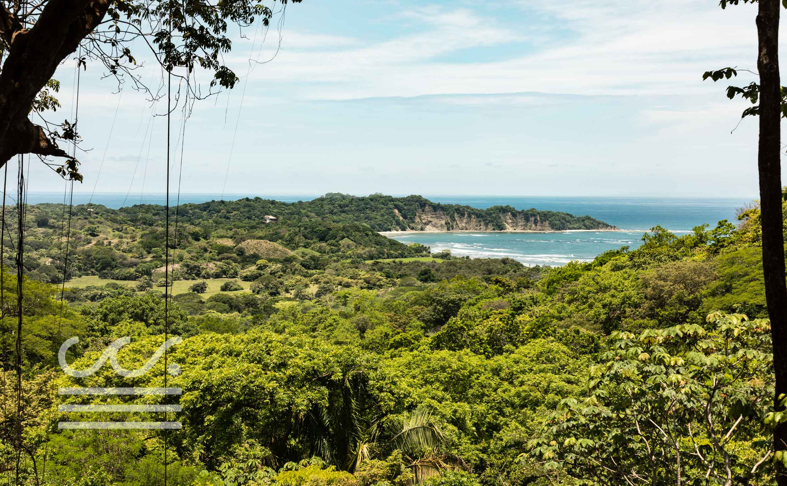 EE-102-Lot-Wanderlust-Realty-Real-Estate-Nosara-Costa-Rica-6.jpg