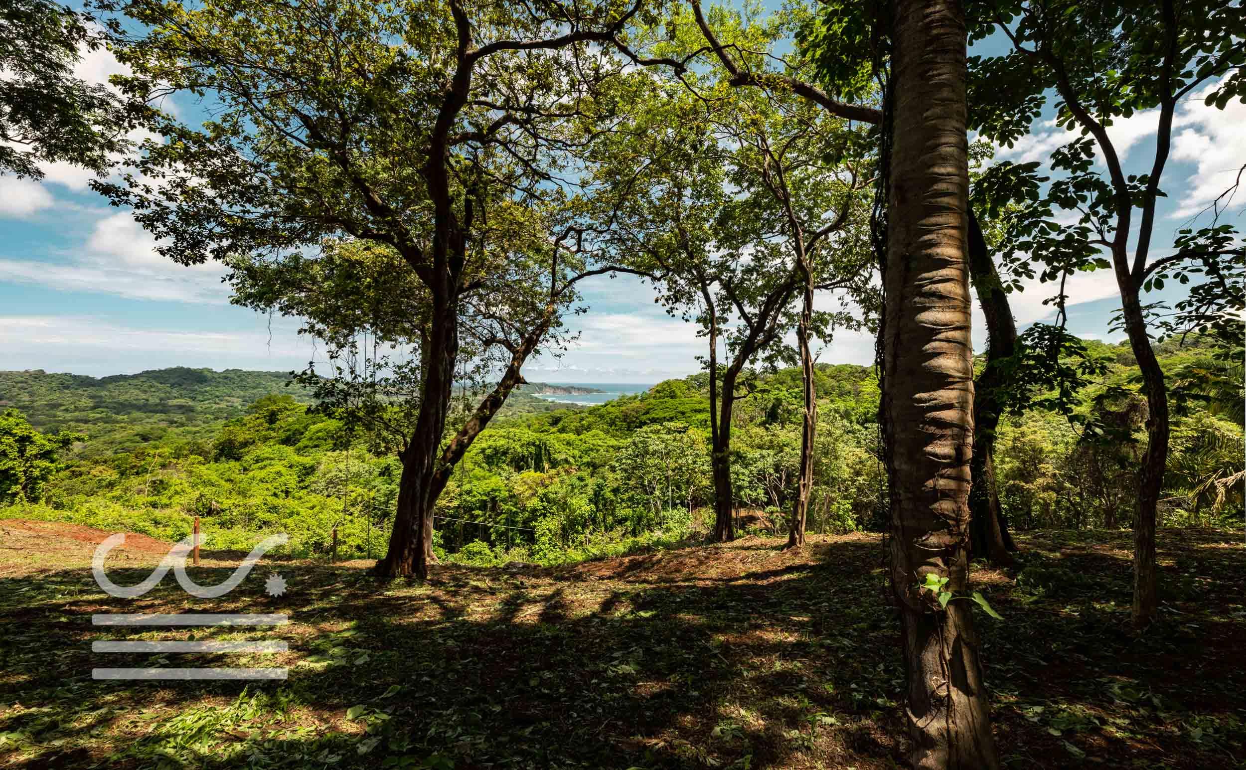 EE-102-Lot-Wanderlust-Realty-Real-Estate-Nosara-Costa-Rica-10.jpg