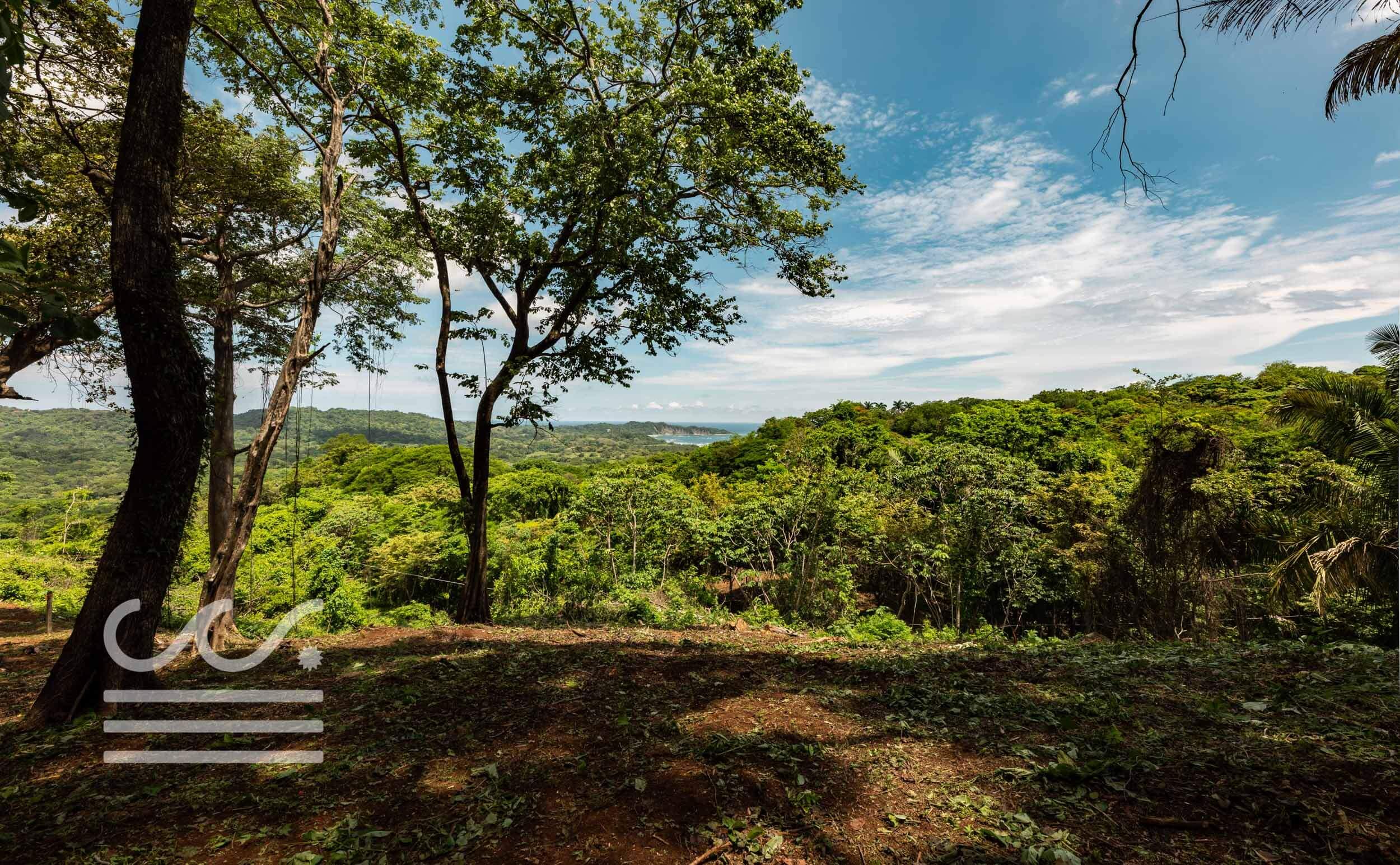 EE-102-Lot-Wanderlust-Realty-Real-Estate-Nosara-Costa-Rica-11.jpg