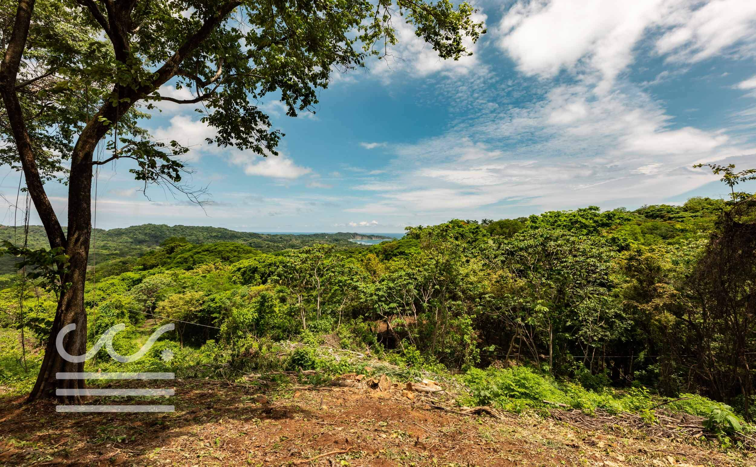 EE-102-Lot-Wanderlust-Realty-Real-Estate-Nosara-Costa-Rica-14.jpg