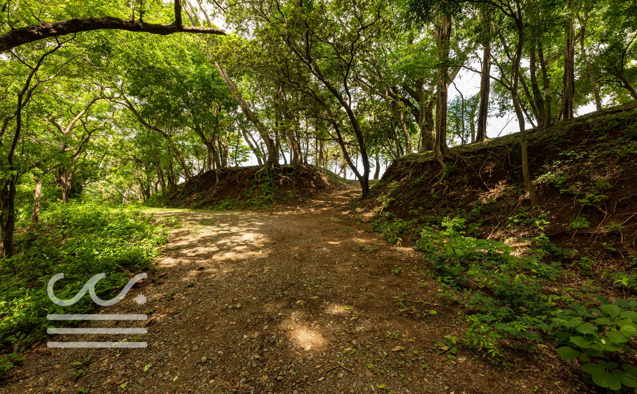 EE-102-Lot-Wanderlust-Realty-Real-Estate-Nosara-Costa-Rica-15.jpg
